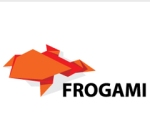 frogami