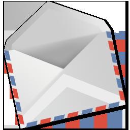 Pinche aquí para subscribirse al boletín por e-mail