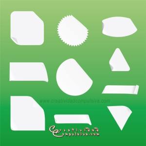 Pegatinas - Stickers - Adhesivos